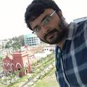 Janakiram Neyyala