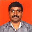 Somashekhar N