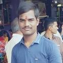 Peddi Chandrakiran