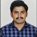 Sunil Takekar