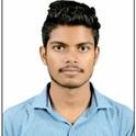 Tej Narayan