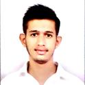 Harshit Choudhary