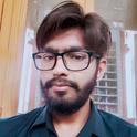 Mukesh Borana