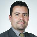 Sergio Pinzon