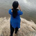 Nasitha Salman