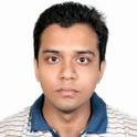 Indraneel Das