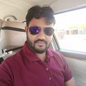 Digvijaysingh  Satyarthy