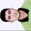 Al Hasan