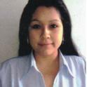 Mayra Alejandra Vargas Andrade