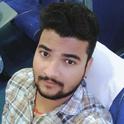 Shyamu Kumar Pandey