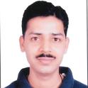 Prakash Dutt Joshi
