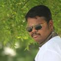 Ravi Deginal