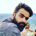 Zuhaib Irshad