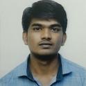Netragaonkar Vijay Ashokrao