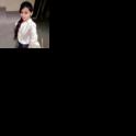 Rashmi Mahure