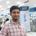 Radheshyam Tripathy