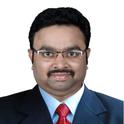 Sreeraj G Pai