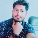 Tabarak Khan