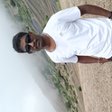 Manohar S Gowda