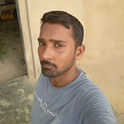 Lavleen Kumar