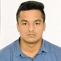 Swetank Pratik