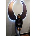 Priyanka Gowda