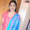 S Maheswari