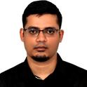 Sudhanshu Chatterjee