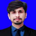 Muhammad Asif