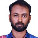 Mohammed Shiyas P K