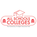 All Schoolscolleges