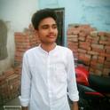 Kushagra Sharma