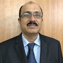 Giridhar Shenoy Katrisal