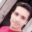 Ritesh Ghangash