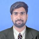 Mudassar Wahid Karvinkar
