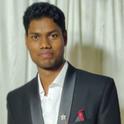 Ramananda Sahu
