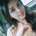 Aswathy Vijayan