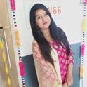 Diksha Kashyap
