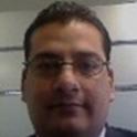 Oliver Enrique Quiroz Diaz