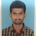 Sasi Kumar M