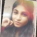 Shilpa Baghel