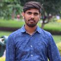 Ved Prakash Kumar