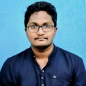Bhaviri Vamsi Krishna