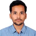 Warad Naveen