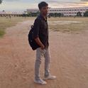 Odugu Praveen Kumar