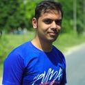 Yash Bhagchandani
