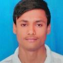 Ashwak Chappalli