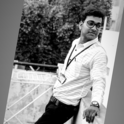 Md Shafique Ziya