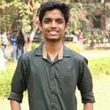 Sahil Reddy