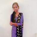 Gaini Praneetha